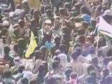 Imam Huseyn - Ashoura - 40 eme jour - Karbala Irak -Muharram