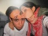 Mon doudou & Moi