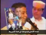 Chaabi-populaires_cheb-othman