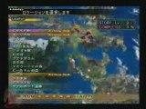 AMV Final Fantasy X-2 - Yuna Sings Real Emotion