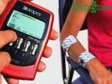 Electrostimulateur Energy Mi-Ready chez Medistore
