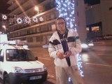 mezwed mezoued tounsi hamzawete tounsi 83 toulon tunisie jaw