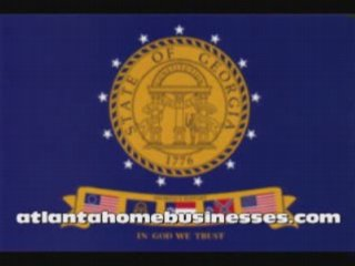 Atlanta Home Business