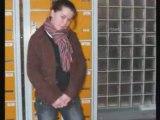NEW mopntage de blog avec new photo - chanson Clémence_0001