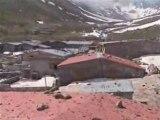 ÇAKUT-2007 vana açma KAVRUN-çığ senesi 2-www.kavrun.tr.gg