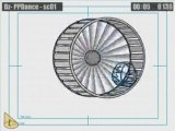 Doodlez - Hamster Wheel Animatic
