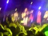 Sinsemilia - Tout le Bonheur du Monde - Balelec 2008