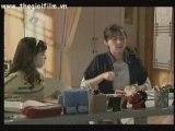 Chigaitoi-phan1-dvd4_chunk_11