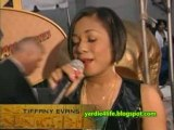 Juelz Santana - Red Carpet 106&Indiana Jones