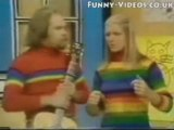 Rainbow Twangers real UK TV show from the 70's