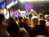 david guetta@ inox festival 2008 pur son!!!