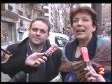 Andre Santini Roselyne Bachelot interdie de fumée
