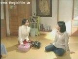 Chigaitoi-phan2-dvd7_chunk_9