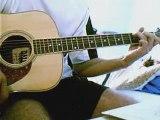 Heaven bryan adams acoustic