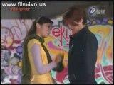 Film4vn.us-Dautrau-25.02