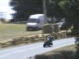 Hautefage cote moto 2007 part4(supersport,side,quad)