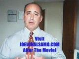 MLM DaniJohnson,Dani Johnson,danijohnson.com,danijohnson com