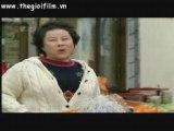Chigaitoi-phan2-dvd8_chunk_8
