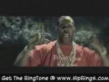 Busta Rhymes feat. Linkin Park - We Made It Music Video [HQ]