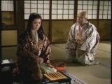 81'大河ドラマ「おんな太閤記」第43回 (4/4)