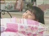Chigaitoi-phan2-dvd8_chunk_11