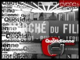 Cannes : le Marché du Film