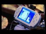 First ever virtual PSP dinner: Keith Lemon & Jermaine Jenas