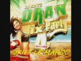 DJ KAYZ ORAN MIX PARTY 4