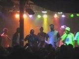 GIZ UP - ALPHA 5.20 & Ghetto Fabulous Gang