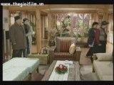 Chigaitoi-phan2-dvd10_chunk_6