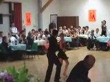gala 2008-jive-danses à deux à douarnenez
