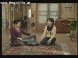 Chigaitoi-phan2-dvd10_chunk_10