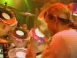 Iron Maiden - The Number of the Beast (Live)