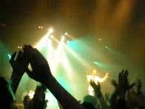 Oomph! - Fieber (extrait) (au Durbuy Rock 2008)