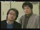 Chigaitoi-phan2-dvd11_chunk_4