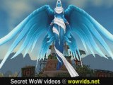 World of Warcraft WoW - Best MMORPG ever
