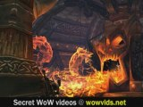 Wrath of the Lich King - World of Warcraft  - MMORPG WoW