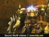 World of Warcraft WoW - Screenshots Best MMORPG ever