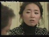 Chigaitoi-phan2-dvd11_chunk_7