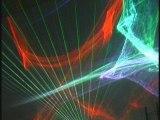 [jett 05 2008] dfh dj fun house mix mai 2008