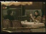 Chigaitoi-phan2-dvd11_chunk_10
