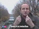 Benoit Poelvoorde et Benoit Mariage sur TF1