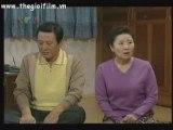 Chigaitoi-phan2-dvd12E_chunk_12