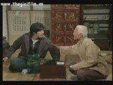 Chigaitoi-phan2-dvd12E_chunk_9