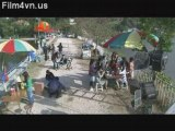 Film4vn.us-HoaHoDiep-02.01