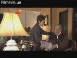 Film4vn.us-HoaHoDiep-03.02