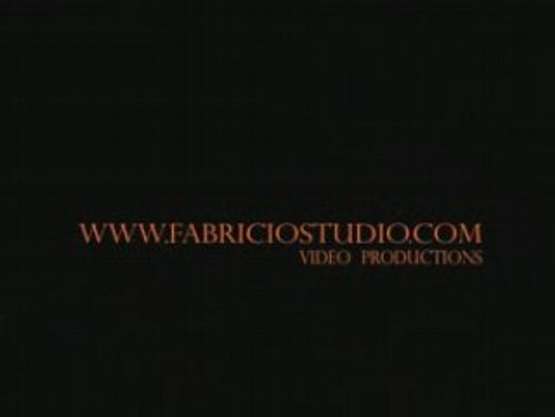 FabricioStudio Video productions. Documentary & ...