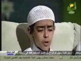 تلاوة  محمود حجازى 2