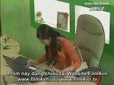 Film4vn.us-MTT-22.00