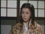 81'大河ドラマ「おんな太閤記」第48回 (1/4)